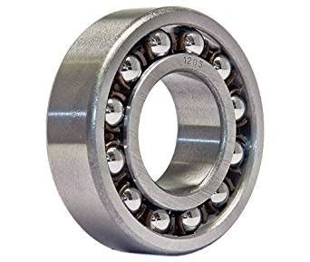 120 mm x 215 mm x 40 mm  SNFA E 200/120 7CE3 angular contact ball bearings