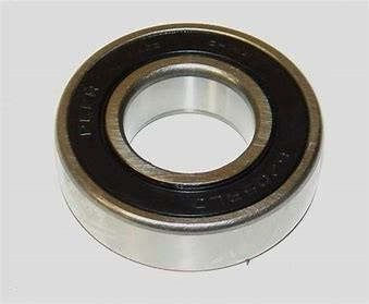120 mm x 215 mm x 40 mm  Loyal N224 cylindrical roller bearings
