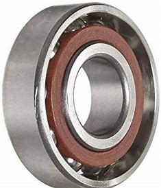 160 mm x 270 mm x 109 mm  SKF 24132CCK30/W33 spherical roller bearings