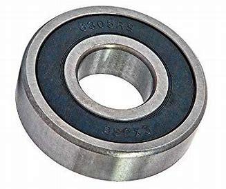 160 mm x 270 mm x 109 mm  FAG NNU4132-M cylindrical roller bearings