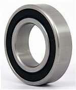 160 mm x 270 mm x 109 mm  NACHI 24132EX1K30 cylindrical roller bearings