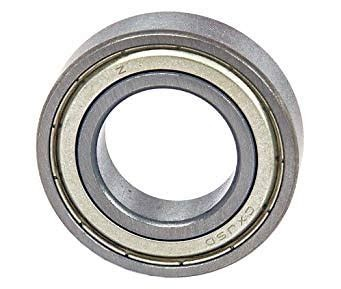 KOYO 46326 tapered roller bearings