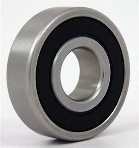 130 mm x 210 mm x 64 mm  SKF 23126CCK/W33 spherical roller bearings