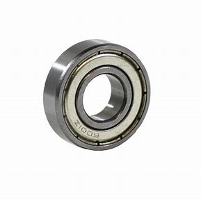 130 mm x 210 mm x 64 mm  KOYO 23126RH spherical roller bearings