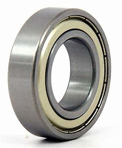 130 mm x 210 mm x 64 mm  NSK 23126CE4 spherical roller bearings