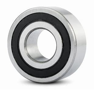 20 mm x 52 mm x 15 mm  CYSD 6304-Z deep groove ball bearings