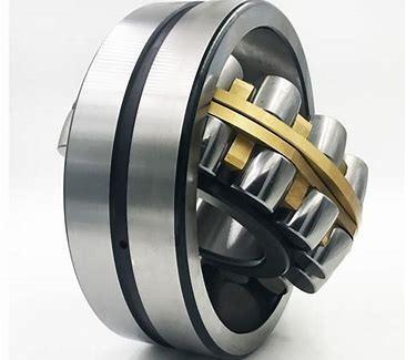 20 mm x 52 mm x 15 mm  Loyal M20 deep groove ball bearings