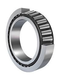 240 mm x 320 mm x 38 mm  FAG N1948-K-M1-SP cylindrical roller bearings