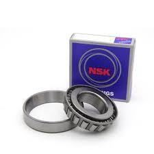 240 mm x 320 mm x 38 mm  ZEN 61948 deep groove ball bearings