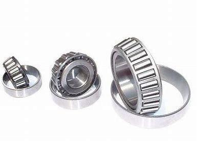 240 mm x 320 mm x 38 mm  KOYO 6948 deep groove ball bearings