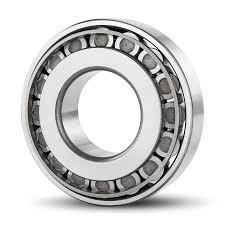 240 mm x 320 mm x 38 mm  CYSD 7948DT angular contact ball bearings