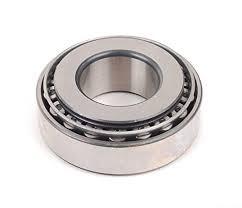 340 mm x 520 mm x 82 mm  KOYO 6068 deep groove ball bearings