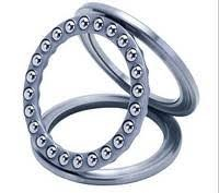 340 mm x 520 mm x 82 mm  Loyal NJ1068 cylindrical roller bearings