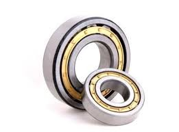 340 mm x 520 mm x 82 mm  NSK 6068 deep groove ball bearings
