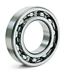 340 mm x 520 mm x 82 mm  Loyal NUP1068 cylindrical roller bearings