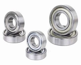 40 mm x 90 mm x 23 mm  ISB 6308-ZZ deep groove ball bearings