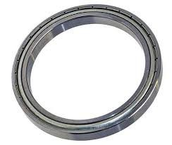 40 mm x 90 mm x 23 mm  NTN 7308BDF angular contact ball bearings