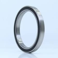 40 mm x 90 mm x 23 mm  NTN NU308 cylindrical roller bearings