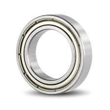 40 mm x 90 mm x 23 mm  NACHI 21308EK cylindrical roller bearings