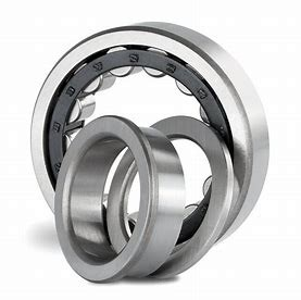 45 mm x 85 mm x 19 mm  FAG 20209-K-TVP-C3+H209 spherical roller bearings