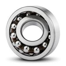 480 mm x 790 mm x 248 mm  ISO 23196W33 spherical roller bearings