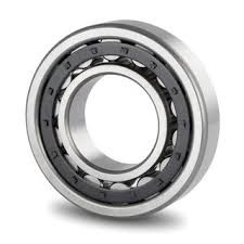 480 mm x 790 mm x 248 mm  NTN 323196 tapered roller bearings