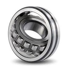 480 mm x 790 mm x 248 mm  Loyal 23196 CW33 spherical roller bearings