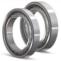 50 mm x 90 mm x 23 mm  NKE NJ2210-E-MPA+HJ2210-E cylindrical roller bearings