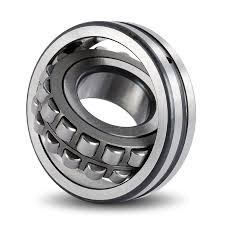 50 mm x 90 mm x 23 mm  INA SL182210 cylindrical roller bearings