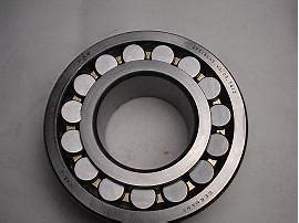 AST NJ2210 EMA cylindrical roller bearings