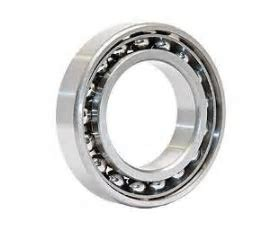AST NJ311 EMA cylindrical roller bearings