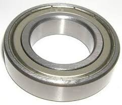 55 mm x 120 mm x 29 mm  Loyal 21311 KCW33+H311 spherical roller bearings