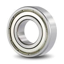 55 mm x 120 mm x 29 mm  NACHI NU 311 cylindrical roller bearings