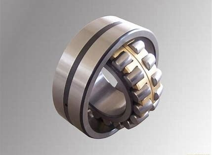 55 mm x 120 mm x 29 mm  ISB 6311-ZZNR deep groove ball bearings