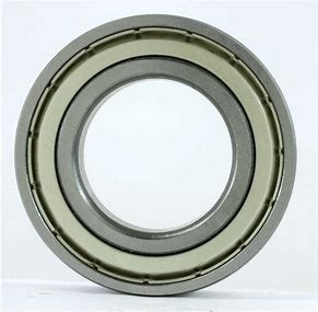 60 mm x 110 mm x 22 mm  ISO 20212 K spherical roller bearings
