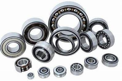 90 mm x 160 mm x 30 mm  NTN 7218BDT angular contact ball bearings