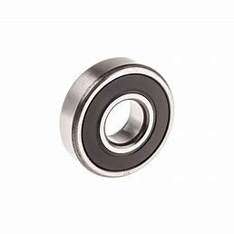 90 mm x 160 mm x 30 mm  Loyal NU218 E cylindrical roller bearings