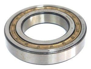 AST 6218-2RS deep groove ball bearings