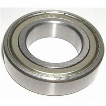 Distributor SKF NACHI Deep Groove Ball Bearing Sb 208 Motorcycle Spare Parts Bearing
