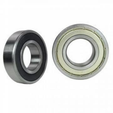 High quality cheap priceJapan original koyo bearing 6010 50x80x16 mm