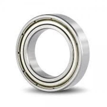 Nu, Nj, Nup, N, NF or Single-Row Bearings Nnu, Nn for Double-Row Bearings Cylindrical Roller Bearings