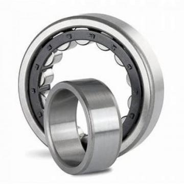 6406,6407,6408,6409,6410-SKF,NSK,NTN Open Plain Zz 2RS Z1V1 Z2V2 Z3V3 High Quality High Speed Deep Groove Ball Bearings Factory,Bearings for Auto Motorcycle,OEM