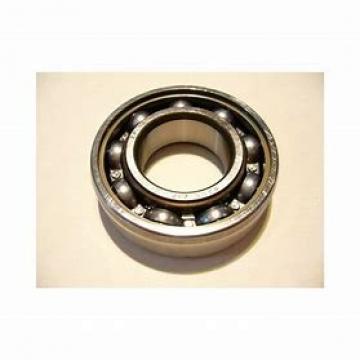 120 mm x 215 mm x 40 mm  NACHI NJ 224 cylindrical roller bearings