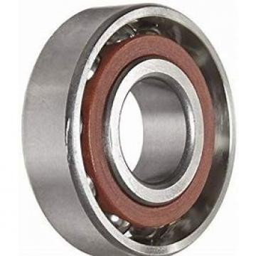 160 mm x 270 mm x 194 mm  NKE 52238-MP thrust ball bearings