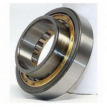 160 mm x 270 mm x 109 mm  NACHI 24132EX1 cylindrical roller bearings