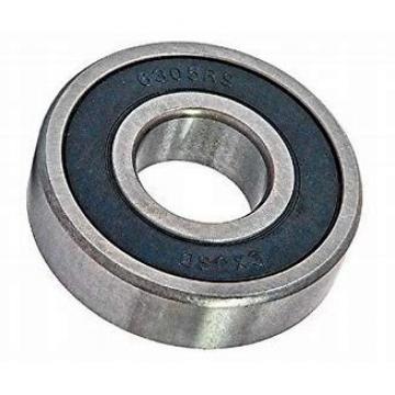 160 mm x 270 mm x 109 mm  ISO 24132 K30CW33+AH24132 spherical roller bearings