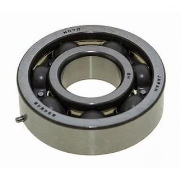 160 mm x 270 mm x 109 mm  NSK 24132CK30E4 spherical roller bearings