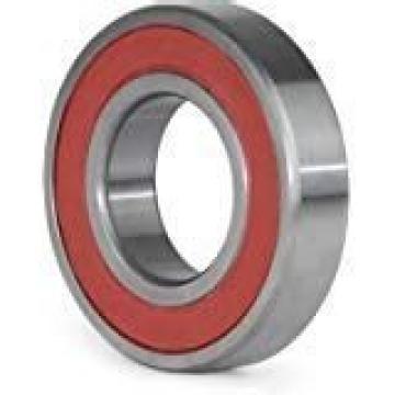 AST 24132CK30W33 spherical roller bearings