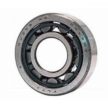 160 mm x 270 mm x 109 mm  SKF C4132K30V cylindrical roller bearings