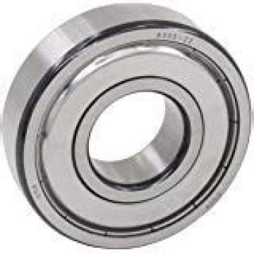 160 mm x 270 mm x 109 mm  Loyal 24132 CW33 spherical roller bearings